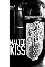 MALTED KISS