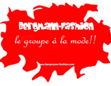 bergmann-fashion
