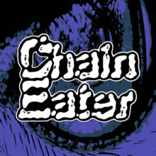 Chain eater