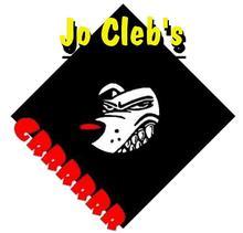 Jo Cleb's