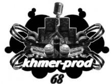 rap2khmers