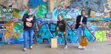 jazzpaña quartet