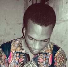 Emmanuel Chris Makunda