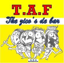 T.A.F