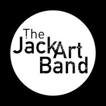 The Jack Art Band