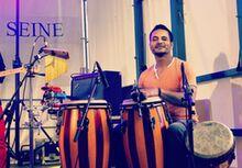 Alejo Guerrero