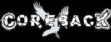 Coreback (hardcore metalcore deathcore)