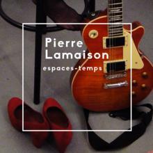 Pierre Lamaison
