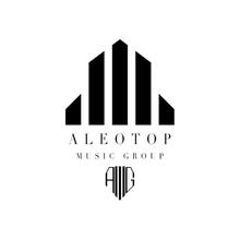 Aleotop Music Group