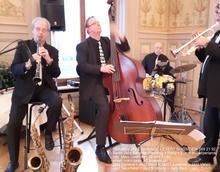 jazzmontreux.ch | orchestre mariage 079 569 21 92 event soirée entreprise VAUD
