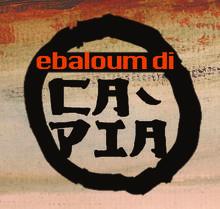 Ebaloum di Capià