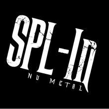 SPL-in