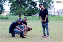 Team Melodie