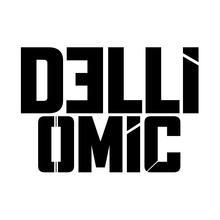 Delliomic