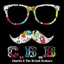 C.B.B Charlie & the Breizh Brakers