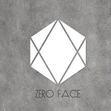 Zero Face