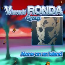 Vincent Ronda