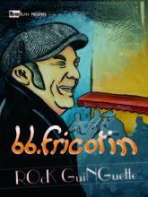 bb.fricotin