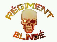 Regiment Blindé
