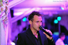 chanteur cannes Nice Monaco