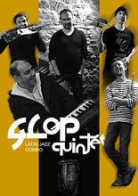 Glop quintet