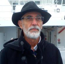 Julian Renan