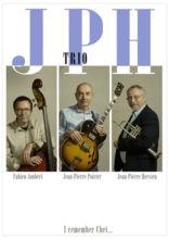 JPH trio