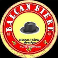 Balcan' Bière