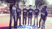 YOUNG B11_Official