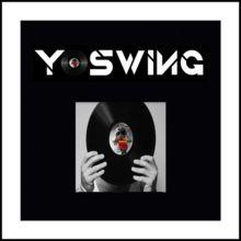Yoswing