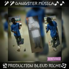 Gangster Music