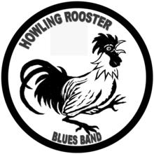 howling rooster blues band