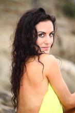 Lea Monne