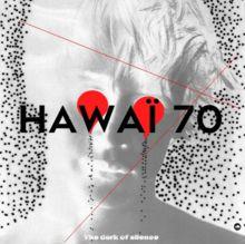 HaWaï70