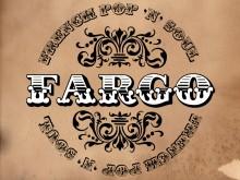 Fargo75