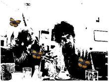 Superflux orkestra