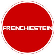 Frenchiestein