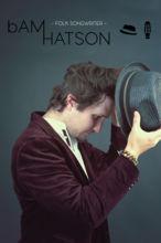 bAM Hatson