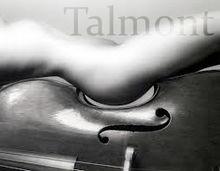 Talmont