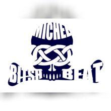 Michée bitsh beat