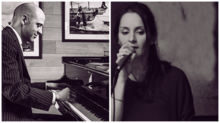 Tiko Duo Piano-Voix