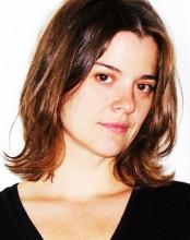 Cécile Marpeau