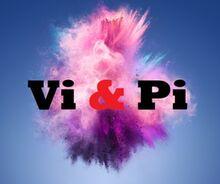 Vi&Pi
