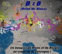 Brins de Blues