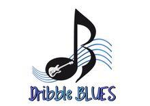 DRIBBLE BLUES