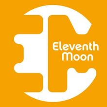 Eleventh Moon