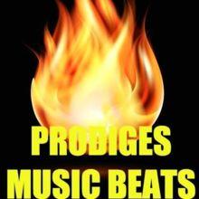 PRODIGES MUSIC BEATS