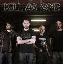 Kill as One