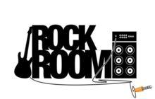 RockRoom