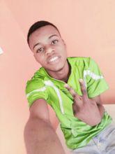 talent d'Afrique